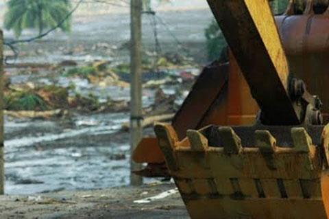 莫拉克颱風災後重建法規檢索表