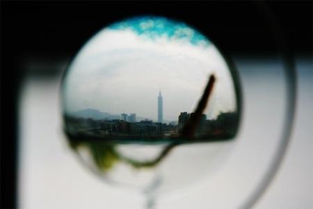 Little Taipei