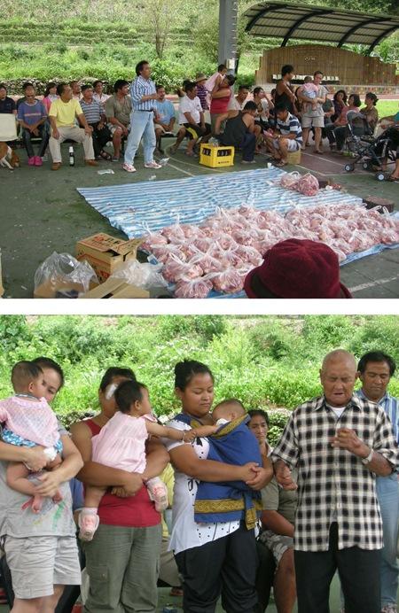 100620家常慶典、苦中依然作樂-梅山嬰兒祭_img_6