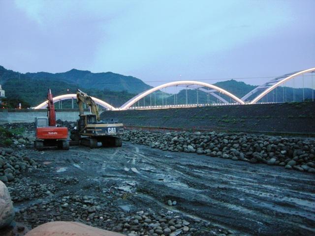 災後重建雙城記:逆境中求生的六龜與甲仙