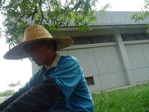 長治百合系列(7)吉露村:我們是遷村,為什麼要限制我們?
