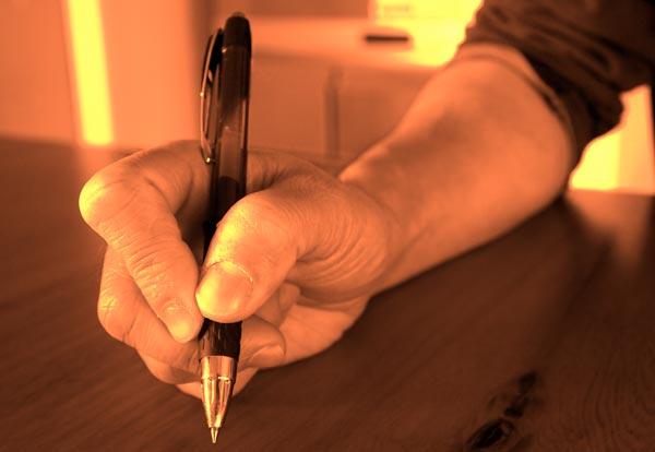 禮納里系列(3)律師:拿起原子筆,刪除永久屋契約爭議條文!