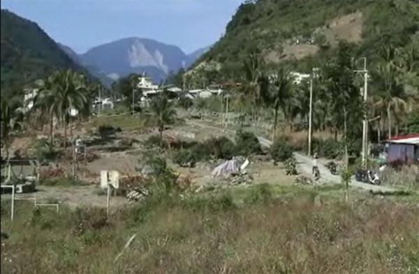 嘉蘭報告60–狼煙行動/嘉蘭原鄉重建的土地取得爭議(九)