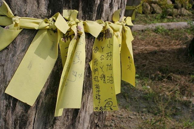 高市府拒絕依法協議,小林村國賠進法院審理