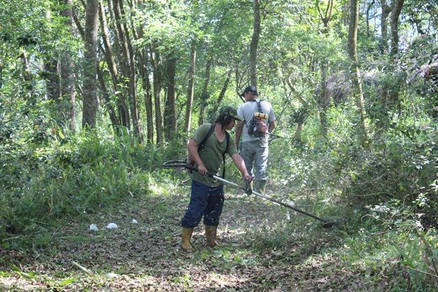 原住民保留地被劃為森林區事件未落幕  部落仍需注意