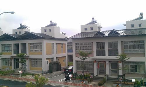 小林二村永久屋