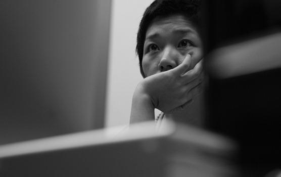 他與他的攝影機─災區紀錄片工作者系列(2)許慧如:我看見高貴的靈魂