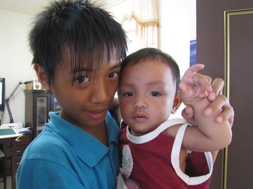 我的哥哥林子祥,我的妹妹林青霞 - 捷徑IMG_2737