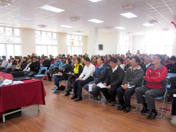 鄒族150戶中142戶已遷戶籍入番路鄉,未來將產生哪些影響?
